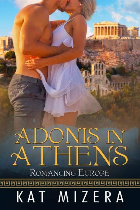 thumbnail_adonis-in-athens-2